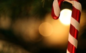 new-year-holiday-new-year-christmas-christmas-wand-bokeh-blur-background-wallpaper-widescreen-full-screen-widescreen-hd-wallpapers-background-wallpaper-widescreen-fullscreen-widescreen